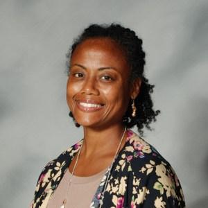 Sue Palmer's Profile Photo