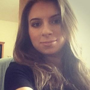 Melissa Walker's Profile Photo