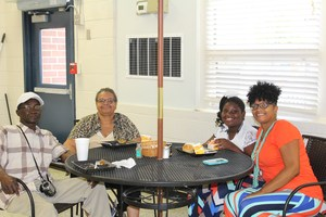 August Student of the Month Breakfast 028.JPG