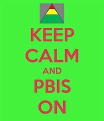 PBIS Parent Survey Thumbnail Image