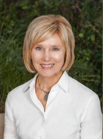 Linda Bratcher, Head of School