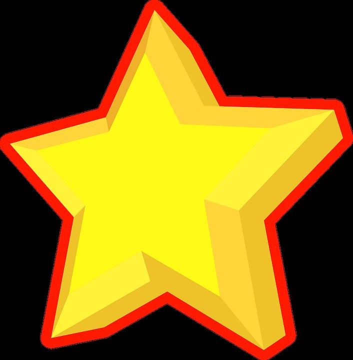 star - Good Behavior