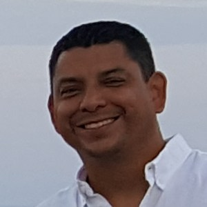 Alfredo Aviles's Profile Photo