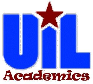 UIL academics logo