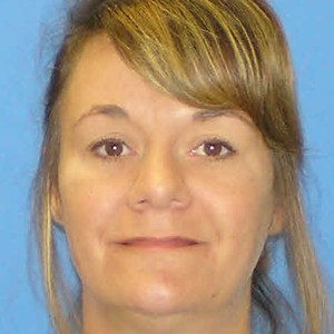 Darlene Gensler's Profile Photo
