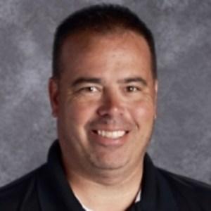 John Cecere's Profile Photo