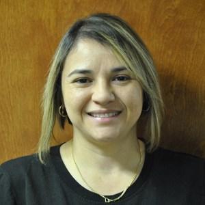 Hortencia Saavedra's Profile Photo