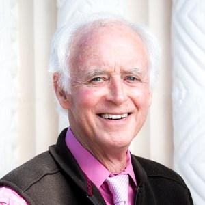 Richard Rider's Profile Photo