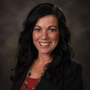 Tracey Rhoden's Profile Photo