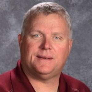 Darrell Daily's Profile Photo