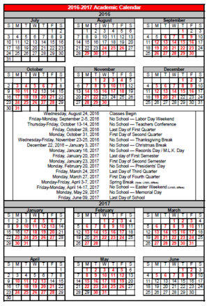 20162017CalendarGraphic.png