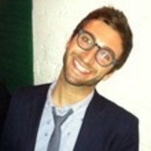 Michael Martucci's Profile Photo