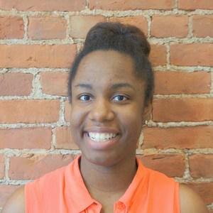 Naggai Eloiseau's Profile Photo