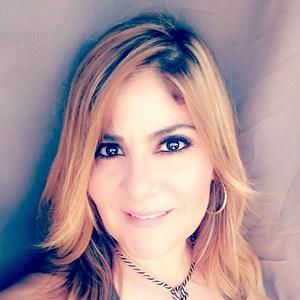 Sonia Perez's Profile Photo