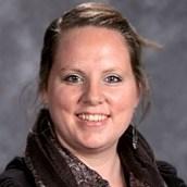 Katie Mikulak's Profile Photo