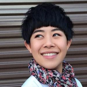 Diana Nguyen's Profile Photo