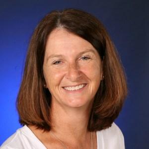 Beth Zanotelli's Profile Photo
