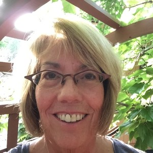 Carol Myers's Profile Photo