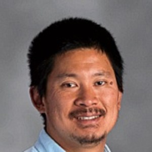 Stuart Ikeda, Educational Technology's Profile Photo