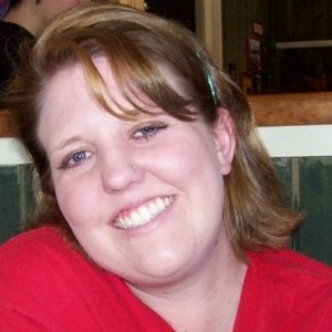 Michele McNeilly's Profile Photo