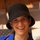 Devorah Goldblatt's Profile Photo
