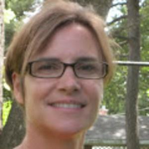 Janet Greiner's Profile Photo