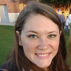 Chelsea McCaffrey's Profile Photo