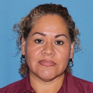 Luz Ramos's Profile Photo