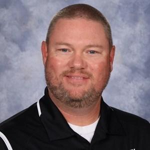 Bryan Chaney's Profile Photo