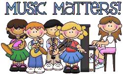 musicmatters1.jpg