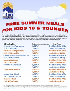 CSD Summer Food Flyer 2017 PDF copy.jpg