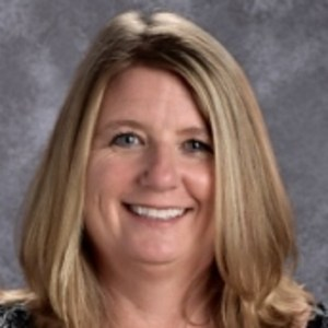 Carolyn Melampy's Profile Photo
