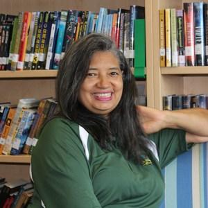 Eleanor Seale's Profile Photo