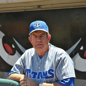 Mike Wagoner's Profile Photo
