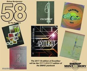 BMHS 60 58.jpg