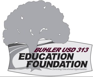 Education Foundation.PNG