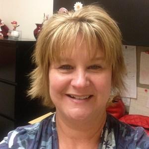 Deborah Miller's Profile Photo