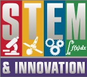 Office of STEM and Innovation Banner (3).jpg