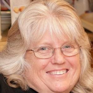 Patty Thompson's Profile Photo