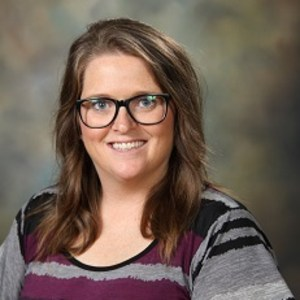 Lisa Kemp's Profile Photo