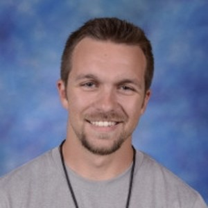 Chris Behler's Profile Photo
