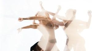 northwest-dance-project.jpg