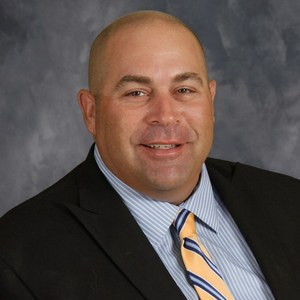 Anthony Kosciolek '91's Profile Photo