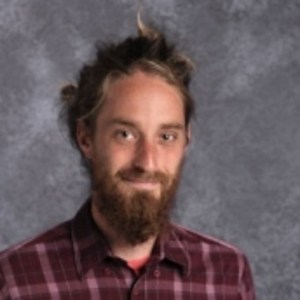 Zachary Blum's Profile Photo