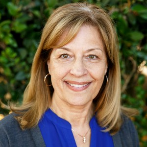 Carol Schofield's Profile Photo