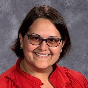 Damayra Campos's Profile Photo