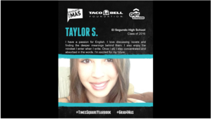 Taylor Samec_Times Square Yearbook 2016.png