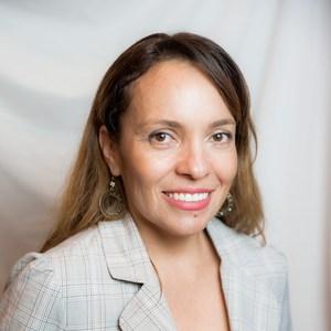Norma Ball's Profile Photo