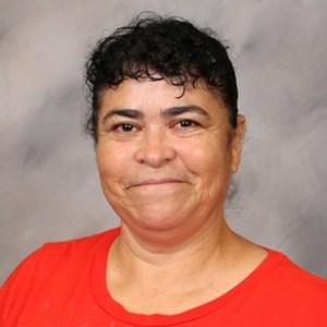 Mariela Aguilera's Profile Photo