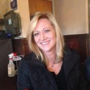 Kimberly Poole's Profile Photo